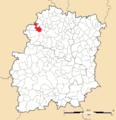 91 Communes Essonne Gometz-la-Ville.png
