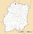 91 Communes Essonne Igny.png