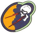 92d Information Warfare Aggressor Squadron.PNG