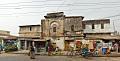 93A Tollygunge Road - Kolkata 2014-12-14 1628-1630.TIF