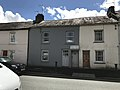 94 And 95 Lammas Street (Inc 1 And 2 Thomas Court To Rear), Carmarthen.jpg