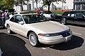 96 Lincoln Mark VIII (7811281272).jpg