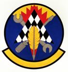 96 Logistics Support Sq emblem.png