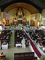 9733jfMarriage San Isidro Labrador Church San Josefvf 13.JPG