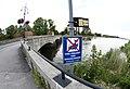 9898 Mariestad JF.jpg