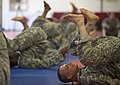 98th Division Army Combatives Tournament 140606-A-BZ540-008.jpg
