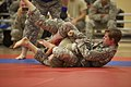 98th Division Army Combatives Tournament 140607-A-BZ540-025.jpg