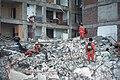990817중앙119구조본부 터키 이즈미트 지진 출동25.jpg