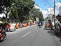 9985Caloocan City Barangays Landmarks 11.jpg