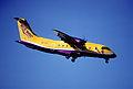 99bp - Welcome Air Dornier 328-110; OE-LIR@ZRH;02.07.2000 (5135334834).jpg