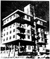 9 հարկանի շենքի կառուցումը հարկերի բարձրացման մեթոդով.png