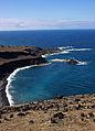 Açores 2010-07-18 (5014901937).jpg