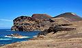 Açores 2010-07-18 (5037001070).jpg