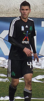 A. Lagos at Panathinaikos.jpg