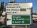 A18 Road Sign IMG 0046.jpg