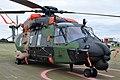 A40-011-011 NHI MRH-90 Australian Army (6943767528).jpg