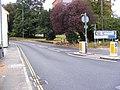 A414 Maldon Road, Great Baddow - geograph.org.uk - 1499575.jpg