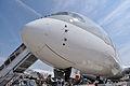 A7-ALD A350 LBG SIAE 2015 (18363886743).jpg
