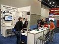 AAAS Annual Meeting 2012 (6813882794).jpg