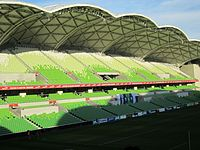 AAMI Park Western Stand 99.jpg