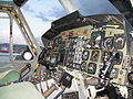 AB-212ASW Cockpit.jpg