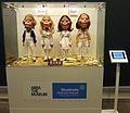 ABBA-museet.jpg