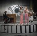 ABBA - Popzien 1973 5.png
