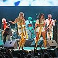 ABBA 2008-2.jpg