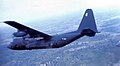 AC-130 Spectre Korat July 1974.jpg