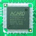 ACARD ATP8624-A MCGF21700-2 LF 2012 1217.jpg