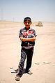 ACTED UNHCR Camp bei Erbil (15947092512).jpg