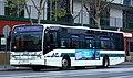 AC Transit 1044.JPG