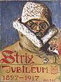 AE Strix Jubileum 1917.jpg