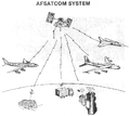 AFSATCOM diagram.PNG