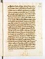 AGAD Itinerariusz legata papieskiego Henryka Gaetano spisany przez Giovanniego Paolo Mucante - 0169.JPG