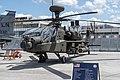 AH64E Bourget 2019.jpg