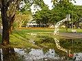 AIT - panoramio - Seksan Phonsuwan (66).jpg