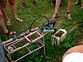 AJM 031 Irrigation Cuba.JPG