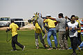 AL Tayer Motors UAE - 2014 Gamilati Endurance Race (13057671333).jpg