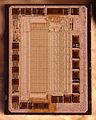 AMD PALCE16V8H-25.jpg