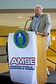 AMSE Informational Night Oak Ridge High School (41115410950).jpg