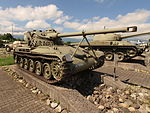 AMX 13 pic05