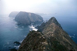 ANACAPA ISLAND IN CHALLNEL ISLANDS N.P., CA.jpg