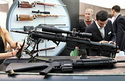 AR-10 National Match - ArmsHunting13-44.jpg