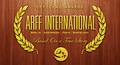 ARFF International Logo.jpg