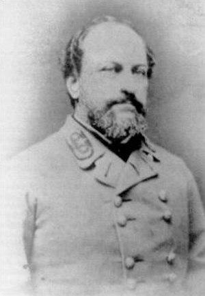 Alexander Lawton