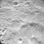 AS11-43-6499.jpg