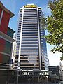 ASB Bank Headquarter in Auckland (frontview).jpg
