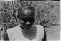 ASC Leiden - Coutinho Collection - 15 07 - Life in Campada, Guinea-Bissau - 1973.tif