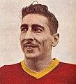 AS Roma - Alcides Ghiggia.jpg